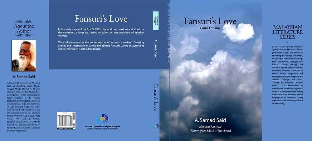 fansurislove_coverfinal2