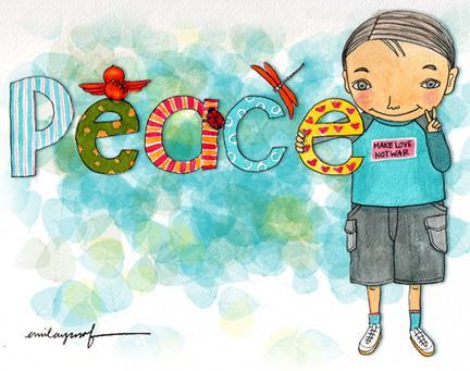 peacesmall.jpg