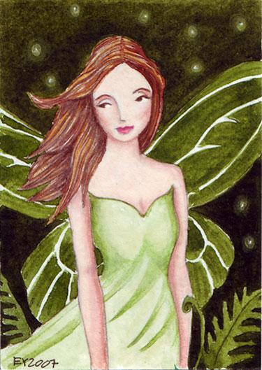 fairy_bracken.jpg