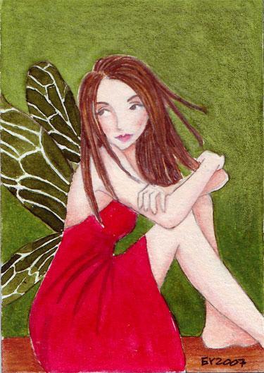 fairy_fine1.jpg