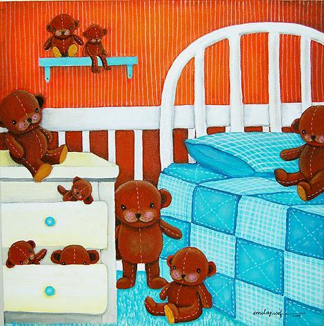 wallpaper kartun. wallpaper kartun pooh. kartun