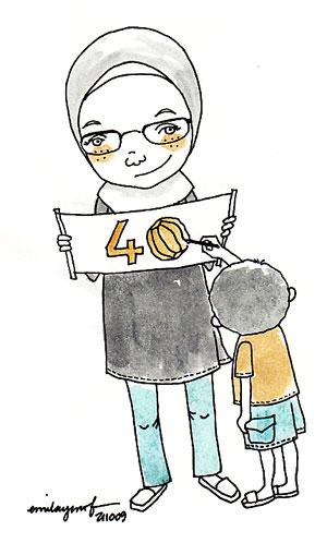emila 40