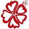 oneredflower