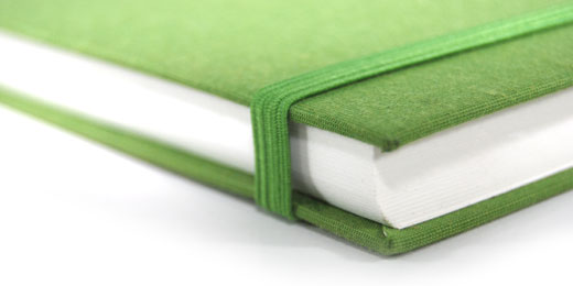 paperluxe etcetra