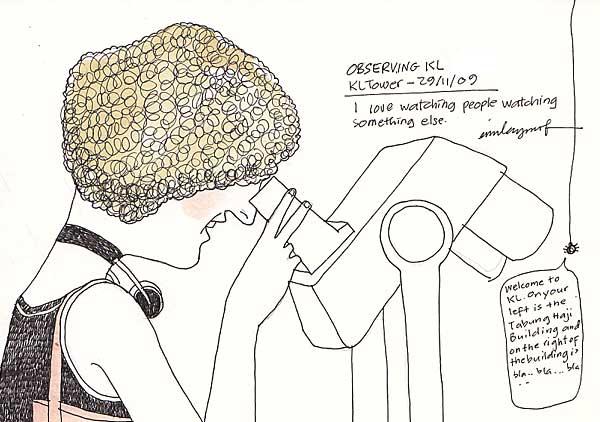 sketch_minahsalleh