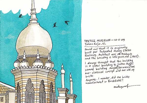sketch_textilemuseum