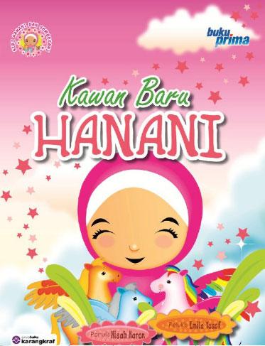 hanani