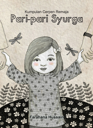 "Final Cover Pari-Pari Syurga-5.25""x7.25"""