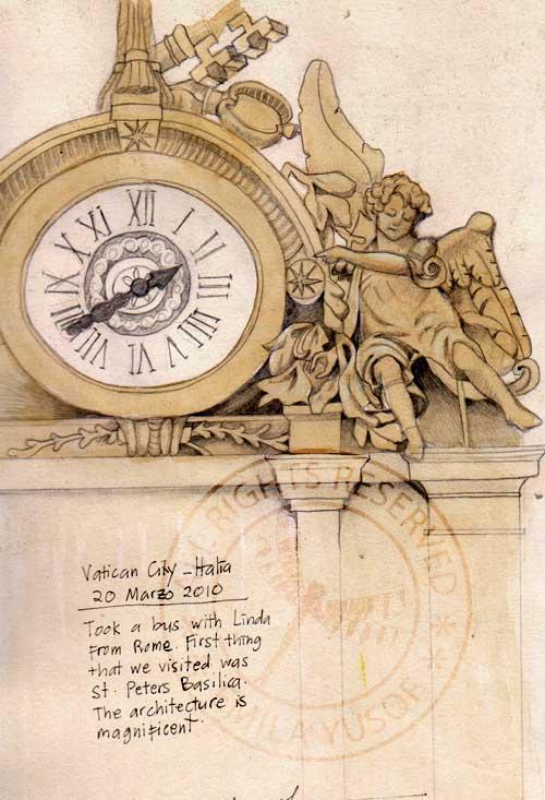illustrato schizzi11