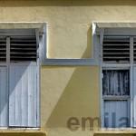 melaka windows