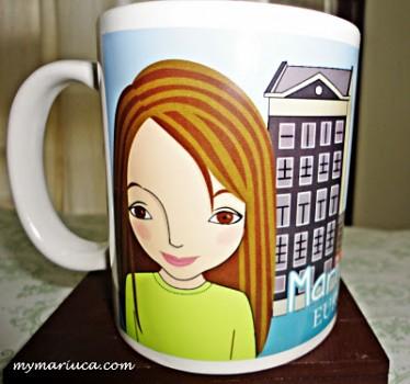 pic credit: mymariuca.com