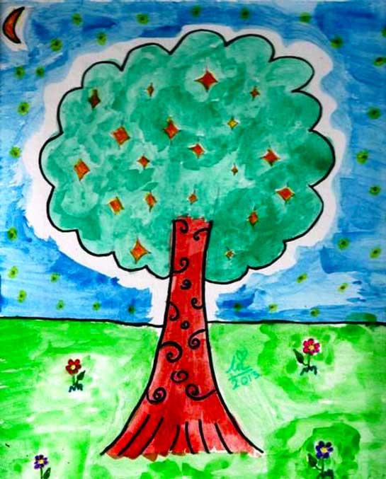 magic-tree-insyirah