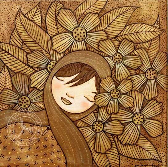 Dreamgirl 001
