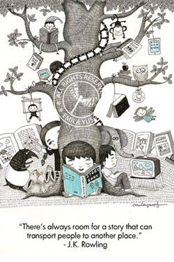readingsmall