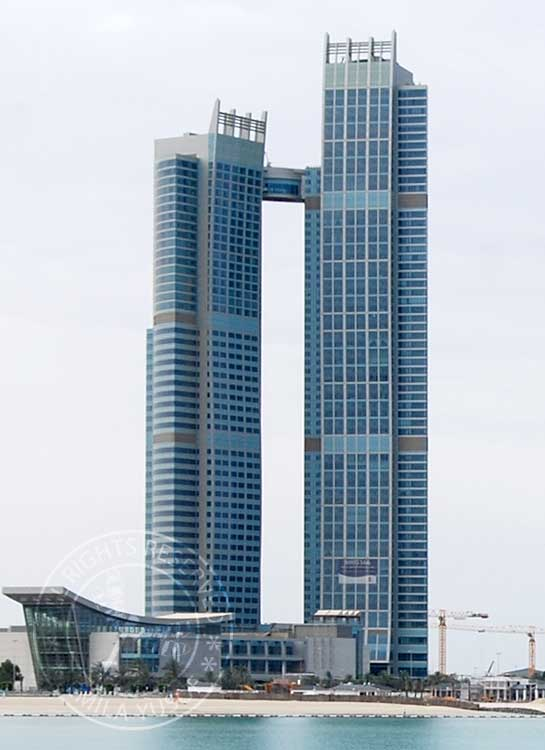 NationTowers