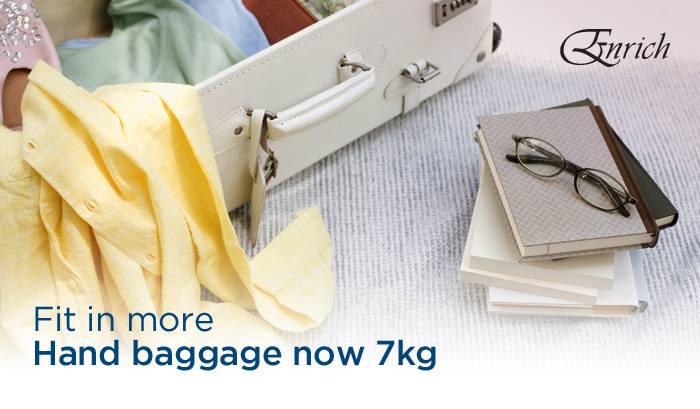 MASbaggage