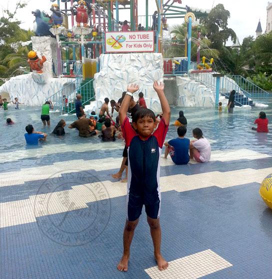 Waterpark-01