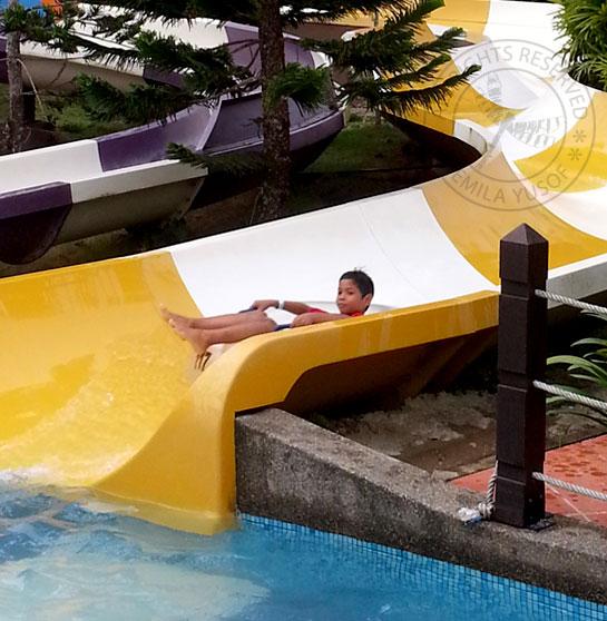 Waterpark-04