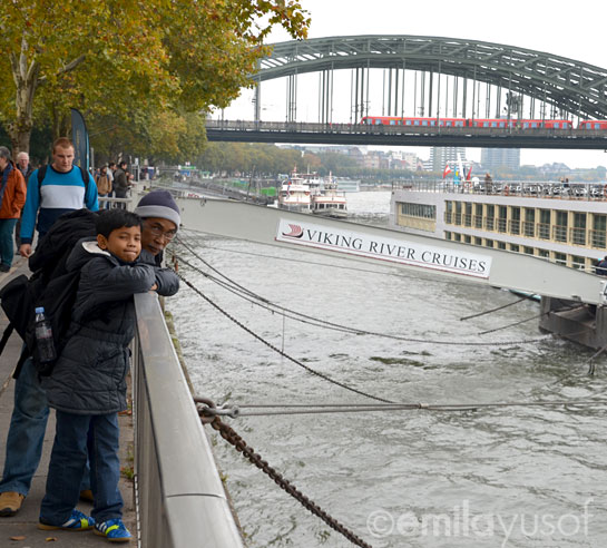 Rhine2
