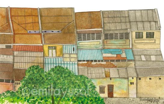 shophouses2
