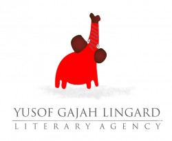 Yusof Gajah Lingard Literary Agency