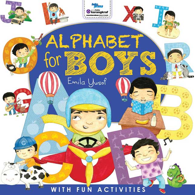 alphabet-for-boys_web