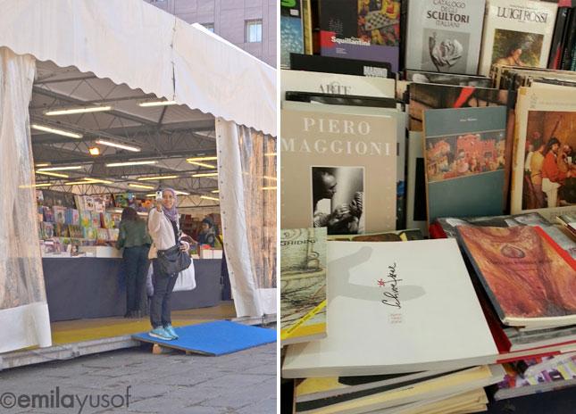 bologna_books