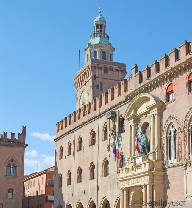 bologna_cityhall
