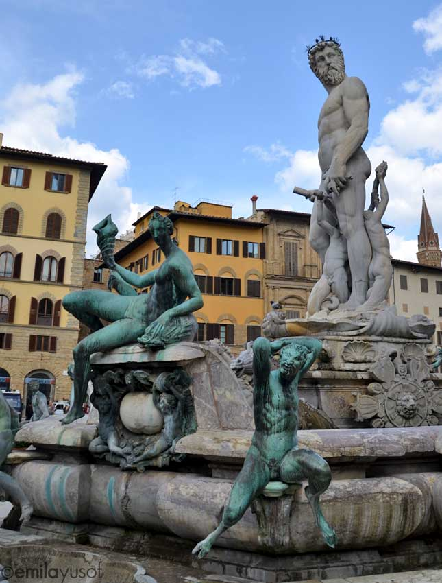 firenze_fountain