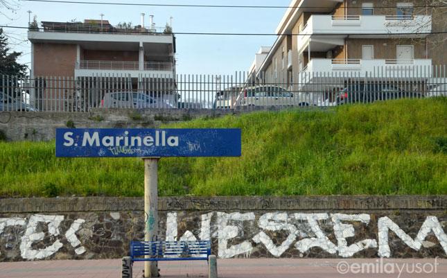marinella