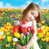 2014-Tulip-Charity_tcm606-506757