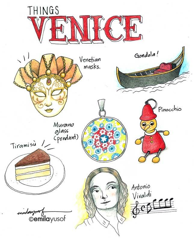 Things_Venice