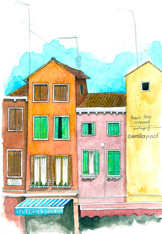 Venice_buildings