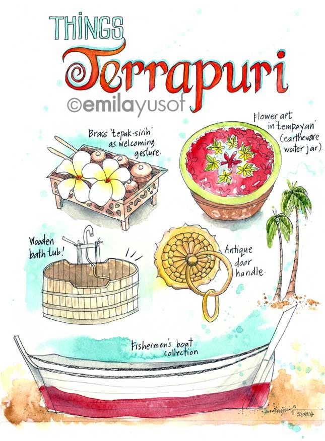 ThingsTerrapuri