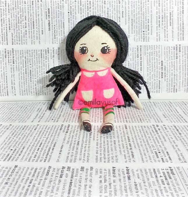 doll_pinky