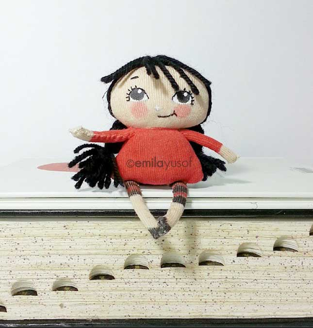 doll_red