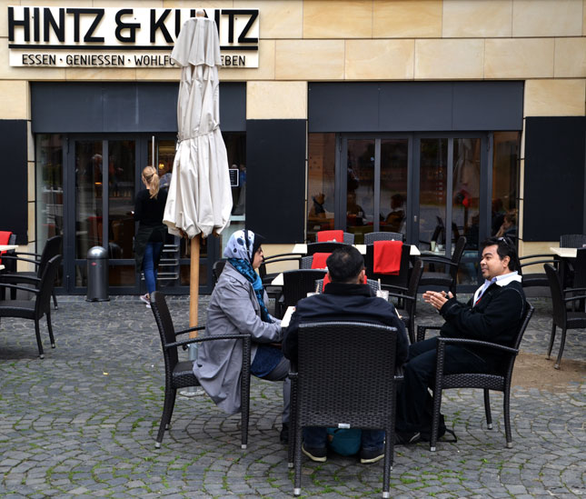 Mainz01