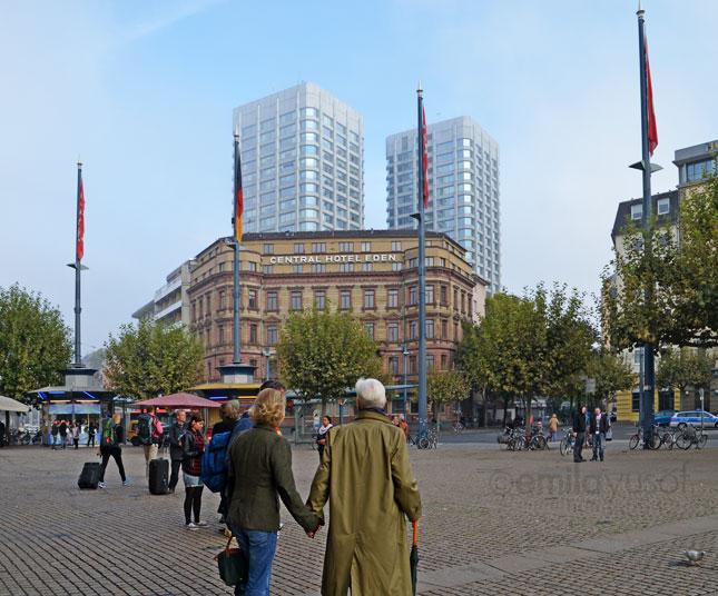 Mainz03