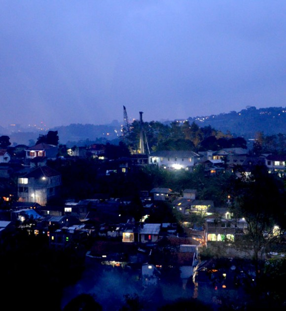 dago-at-night