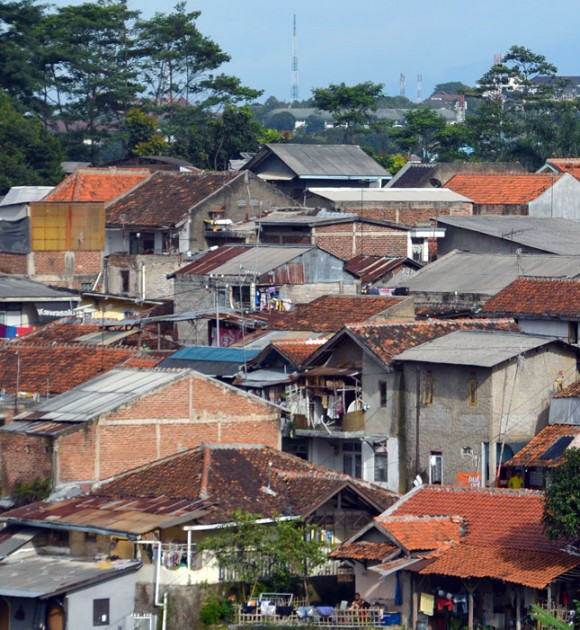 houses-at-upper-dago
