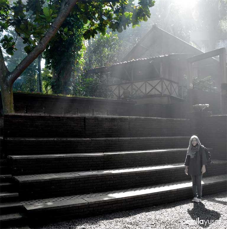 Emila-at-Bamboo-House
