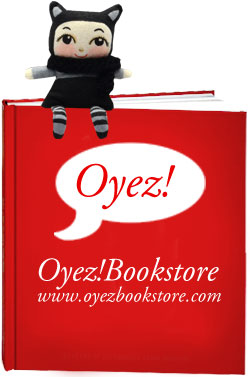 Oyez! Book Store