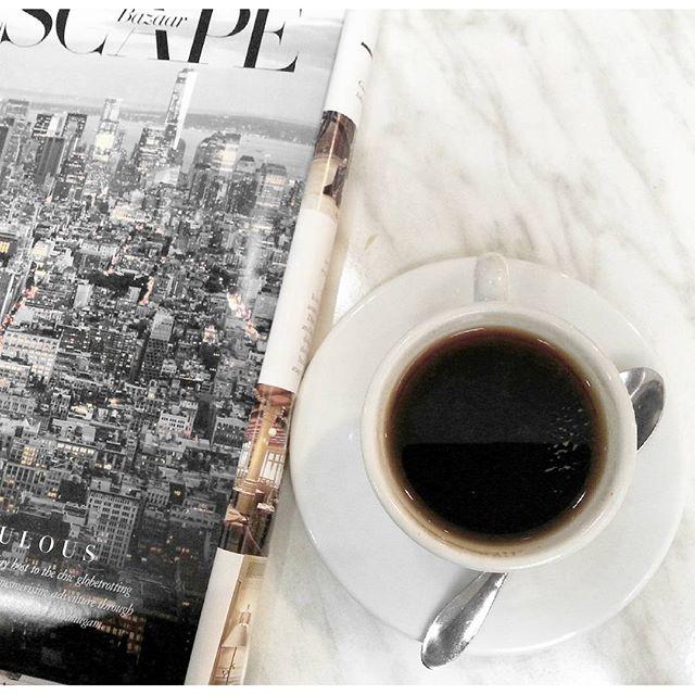 Coffee 200316.