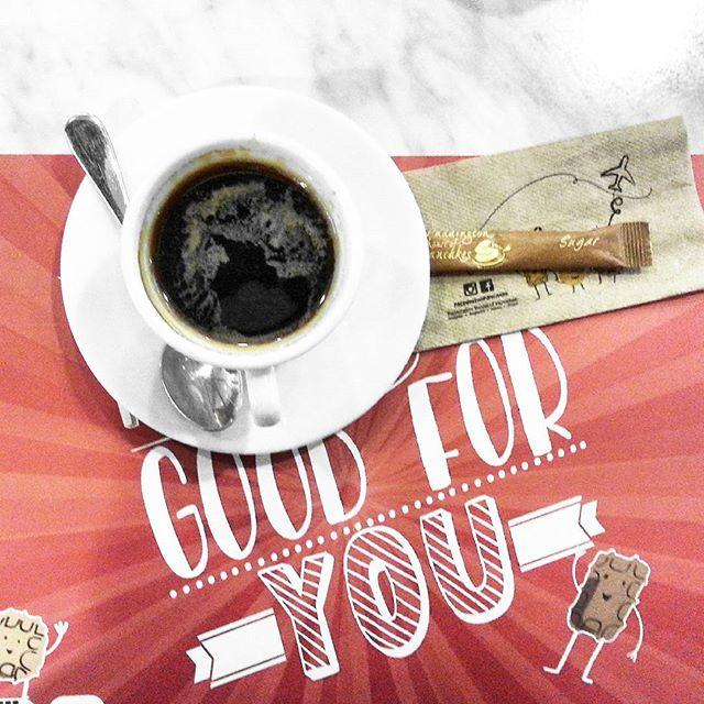 Coffee 280316.