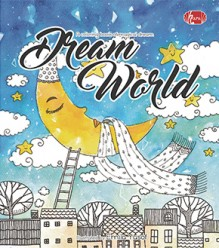 dream world_indonesia