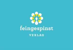 Feingespinst Verlag