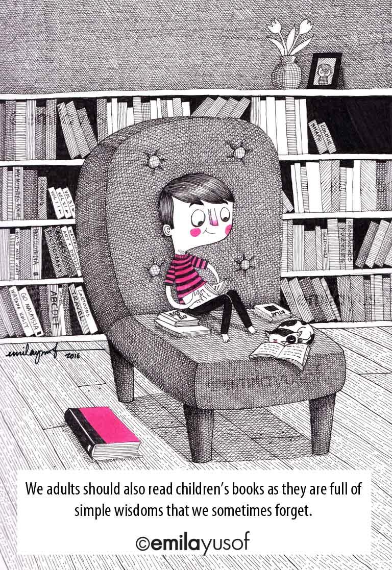 bibliophiliaforblog