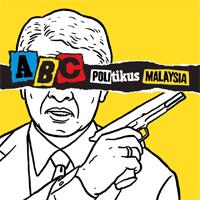 ABCPolitikus