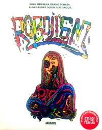 robolism