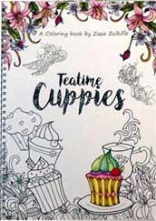 teatimecuppies